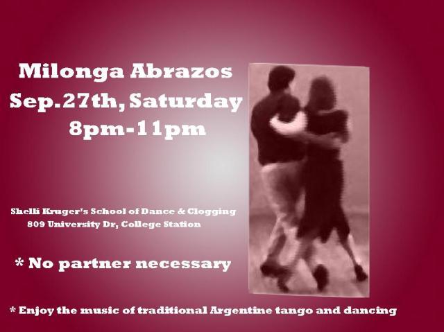 SepMilongaAbrazos_flyer-page-001-1