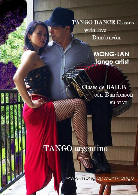 lan tango 4 IMG_7274 adj clases2