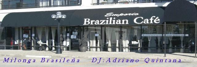 cafebrazil-Adriano