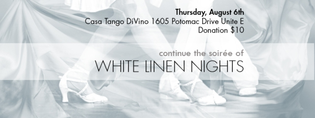 white linen nights_HT