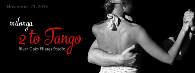 2 to tango