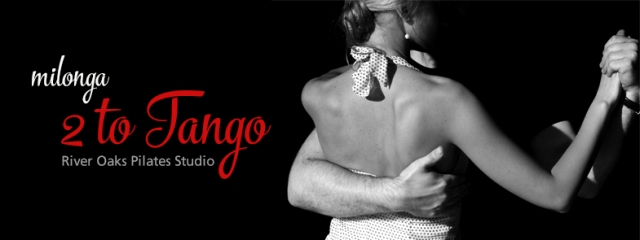 2 to tango_2