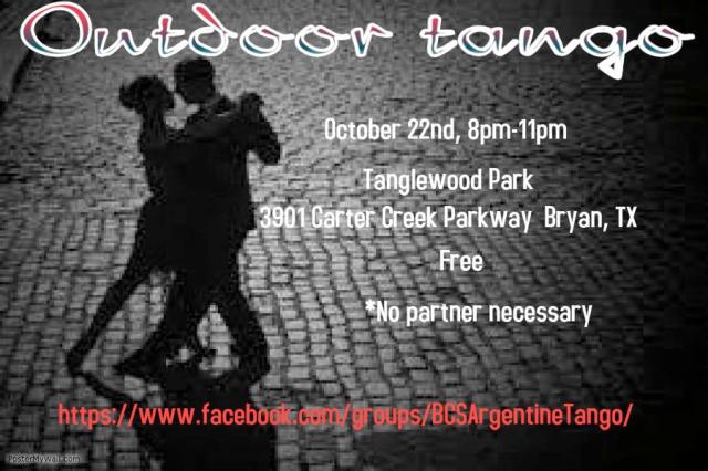 tango poster101816.png
