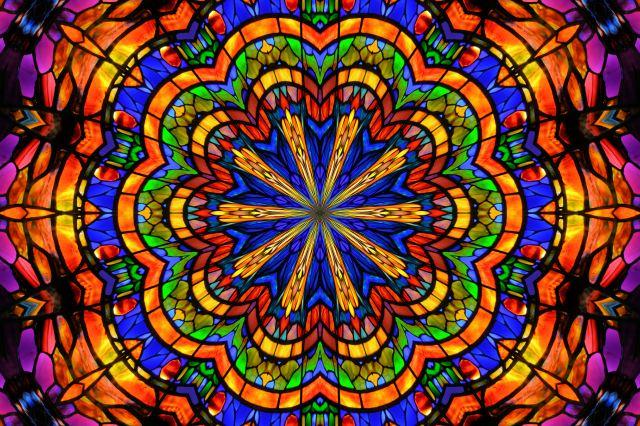 mandala-kaleidoscope.jpg