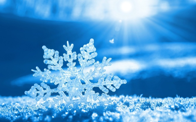 beautiful-snowflake-wallpaper-15536-16213-hd-wallpapers